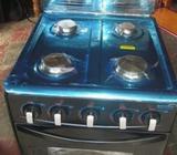 cocina de horno nuevas y lo mejor transporte gratis