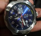 Reloj Fila Nuevo
