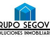 Servicio Inmobiliario El Salvador