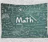 Clases de refuerzo de matemática a domicilio. En San Salvador, Santa Tecla