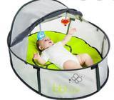 Mini Gimnasio para Bebés Marca *bb Lüv*