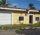 Casa en San Miguel en Colonia San Jose