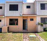 Venta casa nueva, Las Arboledas, Las Avellanas, Colon, La Libertad