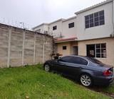 Las Arboledas - casa en venta - 2 plantas - 3 habitaciones