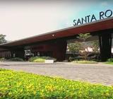 Casa de una planta en venta, Condado Santa Rosa, Santa Tecla