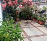 Venta de Casa en Colonia Escalon/ Lomas Verdes