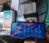 Huawei Y9 Prime 2020. Samsung Sony Lg