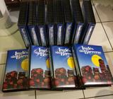 Coleccion Ingles sin Barreras