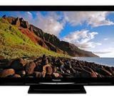 Vendo Tv de 42 marca Panasonic