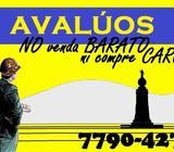 VALUOS INMOBILIARIOS, CASAS, LOTES, TERRENOS, LOCALES, AVALUOS, PERITAJES, TASACION, HOME APPRAISAL