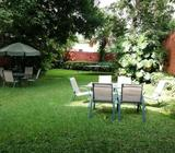 Se vende casa en Col. Escalon, ideal para oficinas o vivir