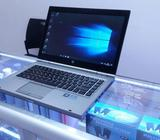 POTENTE HP i5 8GB DE RAM 500GB DE DISCO PARA ESTUDIANTES U OFICINA MUY RAPIDA ESTILO EMPRESARIAL