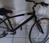 vendo bicicleta infinity boss.thee de montaña para adulto 225 negociable