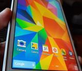 Vendo O Cambio Tablet Tab 4