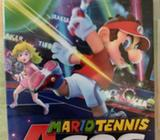 Vendo Mario Tennis Aces
