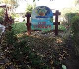Club Privado San Blas