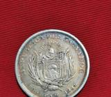 Bamba 1894 Plata