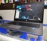 PRECIOSA Y POTENTE HP I5 QUINTA GENERACION 8GB DE RAM 500GB DE DISCO PRECIO DE OFERTA