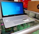 HP Pavilion i7 8ctava gen 4.00GHz / RAM 16GB DDR4 / NVIDIA / 17.3 Touch / alto rendimiento!