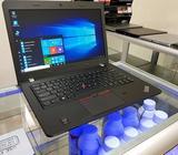 Lenovo Core i5 quinta gen up 2.70 GHz / RAM 8GB / HDD 500 / HDMI / alto rendimiento!