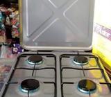 Cocina Mesa Nueva Astor