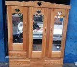 Vendo Lindos Muebles Garantizados