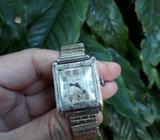 Reloj Bulova Ambassador de 1927 Suizo