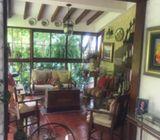 SE ALQUILA CASA COLONIA ESCALON, PRIVADO, CON LINEA BLANCA, PEQUEÑA, 2 habitaciones, precio: $850 FI