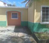 Villas de pamplona priv inf 76883353 whatsapp únicamente