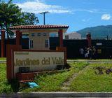 Jardines del valle priv inf 7688-3353 whatsapp