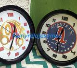 Venta de Relojes Personalizados