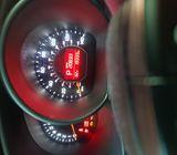 Como nuevo kia Soul 18 con tan solo 20 mil millas Acepto unidad o doy diferencia por auto económico