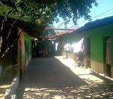 Venta de mesón (oportunidad de inversión), Soyapango, S.S.