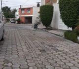 San Luis, privado, casa de 2 plantas en alquiler