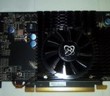 Tarjeta de Video Radeon HD 6570 1GB