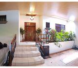 Hermosa casa en venta, Residencial Bosques de Santa Teresa
