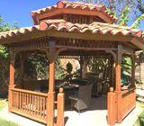 Apartamento en venta, Bosques de Santa Teresa