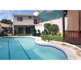Casa en venta, Vía del Mar, Nuevo Cuscatlán