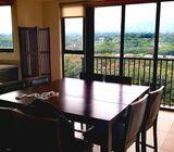 Alquiler de Apartamento amueblado en Puerta Los Faros, zona Multiplaza