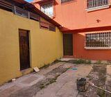 Casa en venta en Barrio San Jacinto, San Salvador