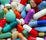 Aperturas de farmacias y REGENTE
