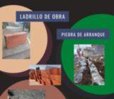 Ladrillera en Armenia el Salvador. Tele 503 79904816
