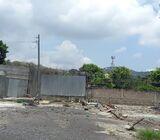 Alquiler de terreno en San Martín, San Salvador