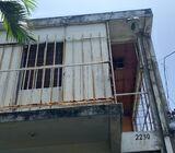 Casa a remodelar en venta sobre Calle San Antonio Abad, San Salvador (#008ABBB5)